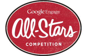 Google Engage All-Stars