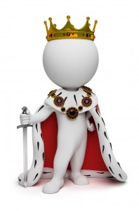 reigning-king-of-email-marketing