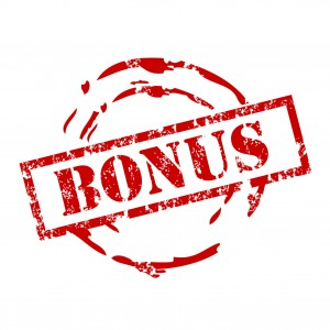 bonus ppc tip