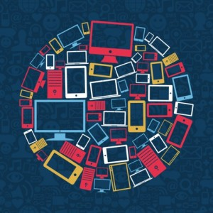 Multi-Device World