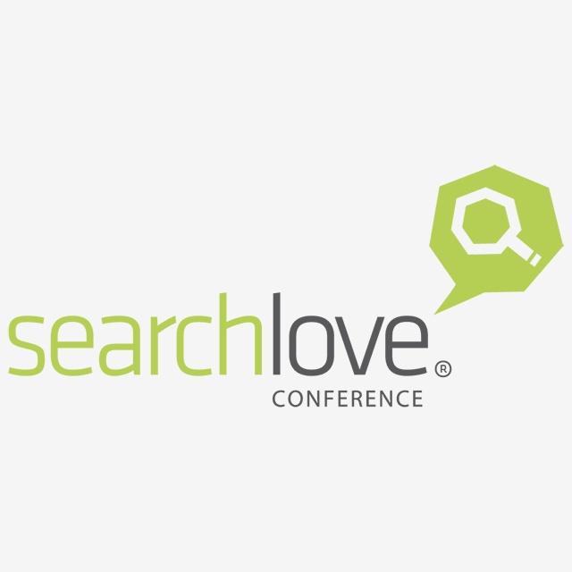 searchlovebecky2.jpg