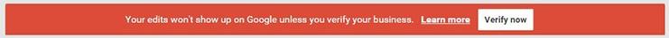 verify_now
