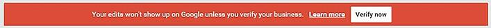 verify_now