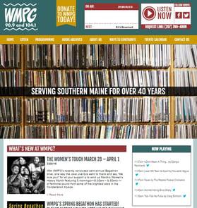 wmpg-homepage