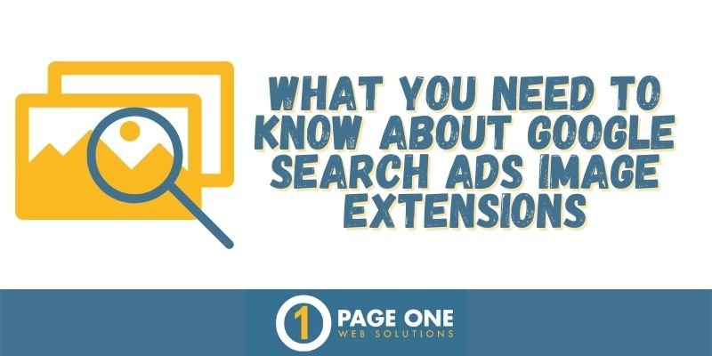 Google Ads What You Need to Know About Image Ads P1WS Blog