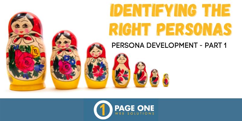 Persona 1 Blog Post 62021 (1)