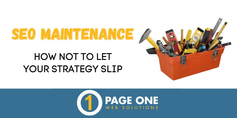 SEO Maintenance Blog Post 4_2021 (2)
