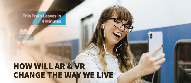 augmented-reality-hero.jpg