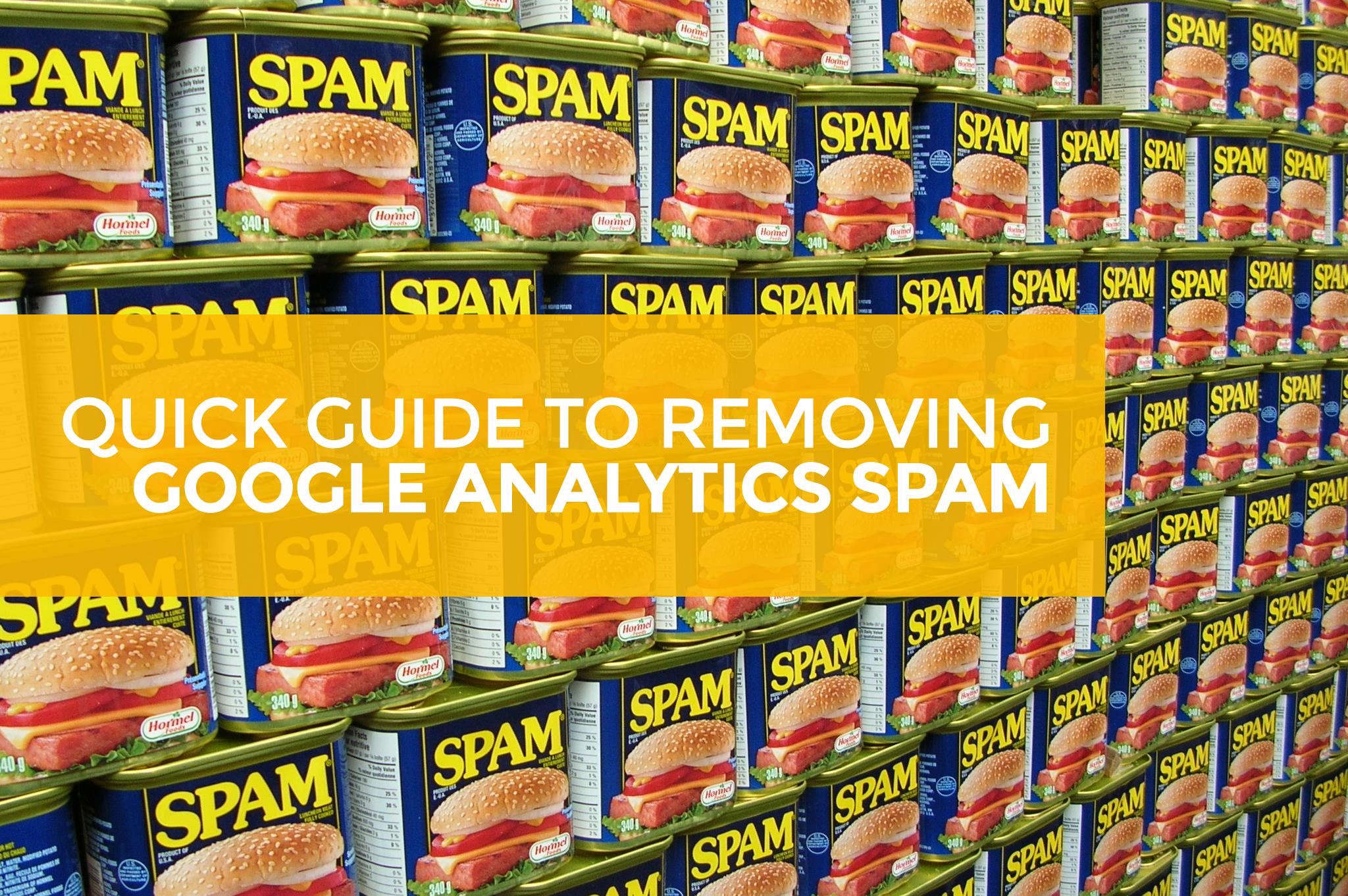 google-analytics-spam.png