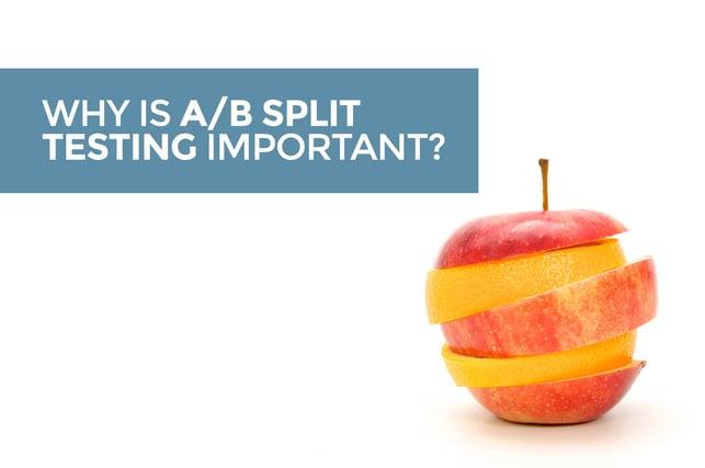 ab-split-testing.png