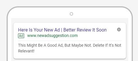 add-ad-suggestion-featured.jpg