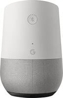 blog-google-home.jpg