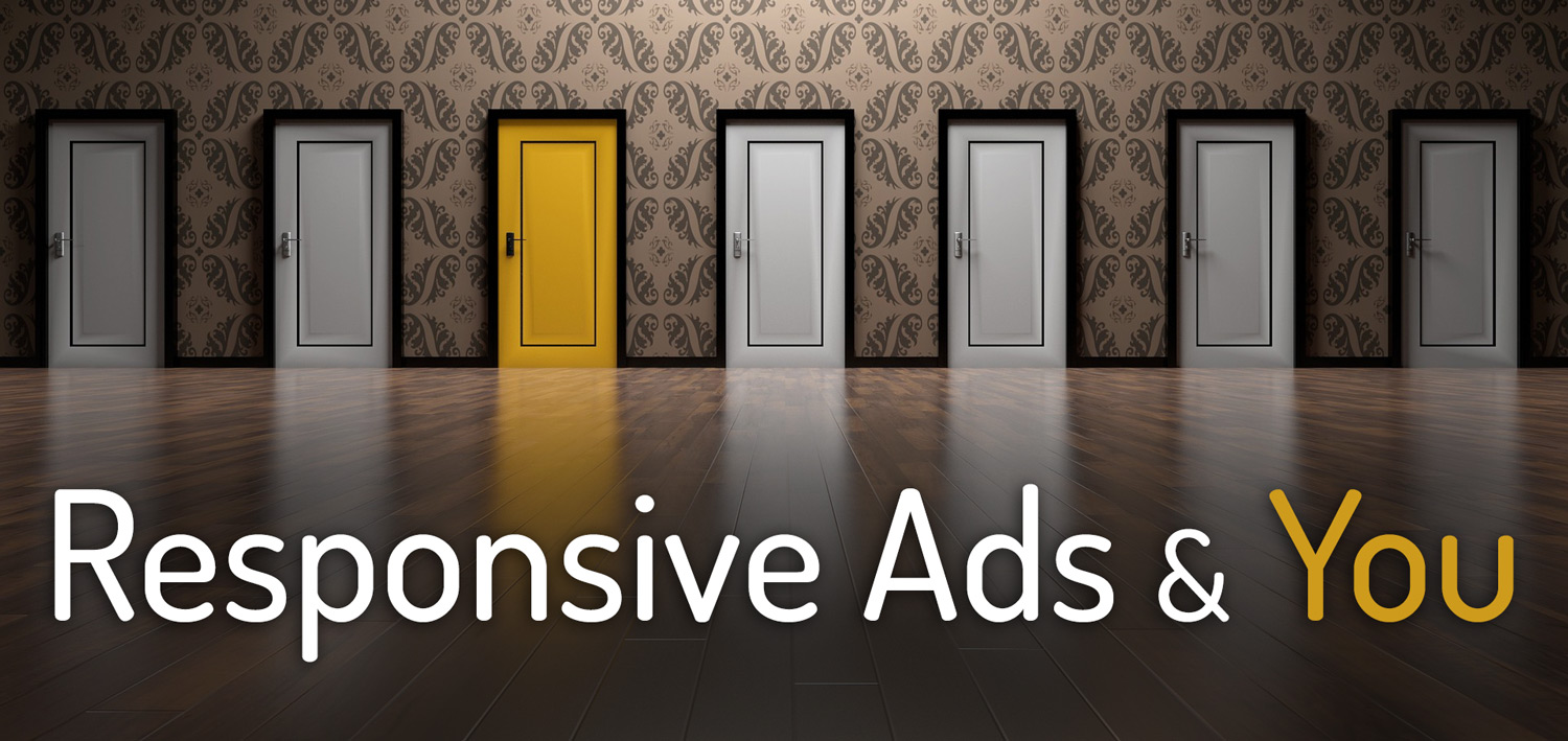blog-responsive-ads-and-you.jpg