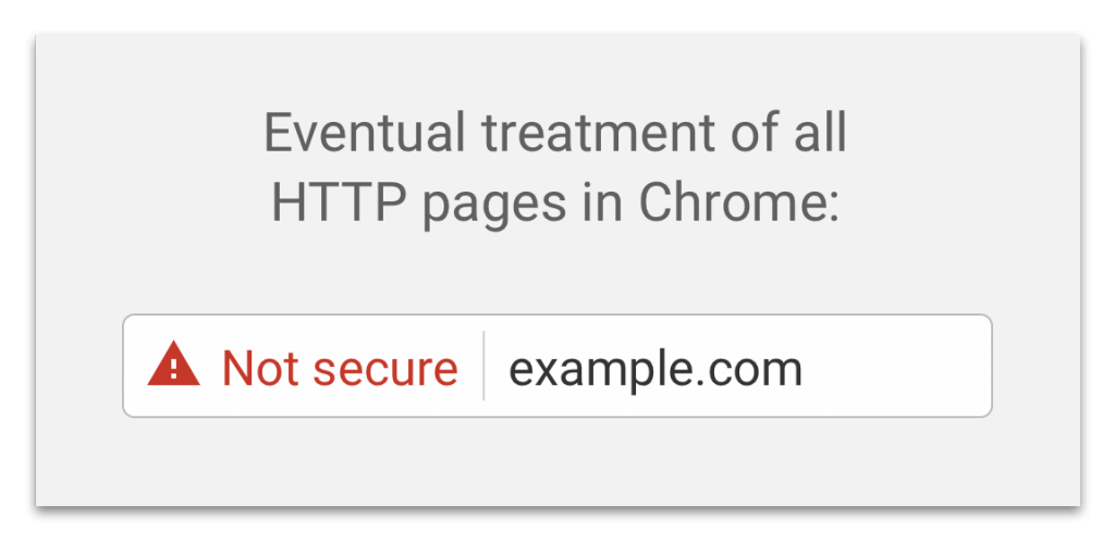 chrome-not-secure-2.png