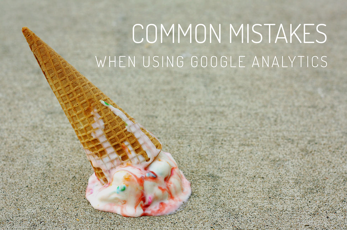 common-mistakes-using-google-analytics.png