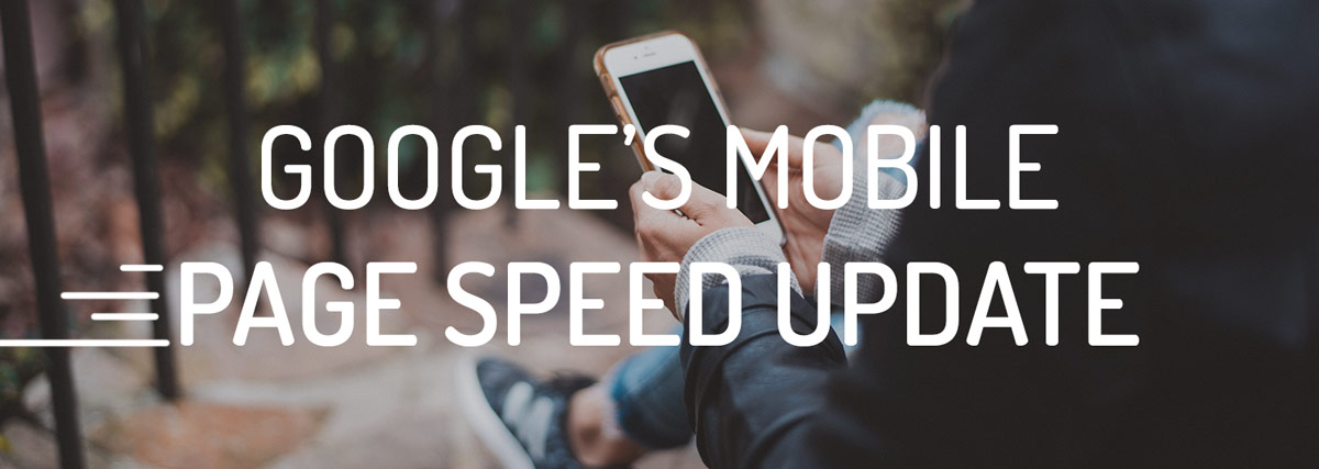 google-mobile-page-speed-update.jpg