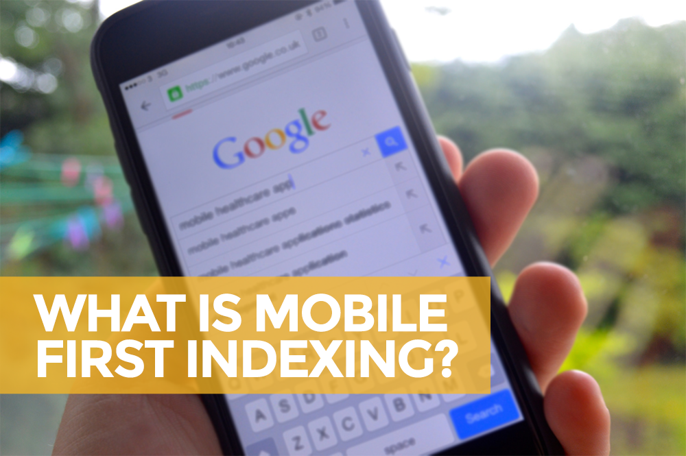 mobile-first-index.png