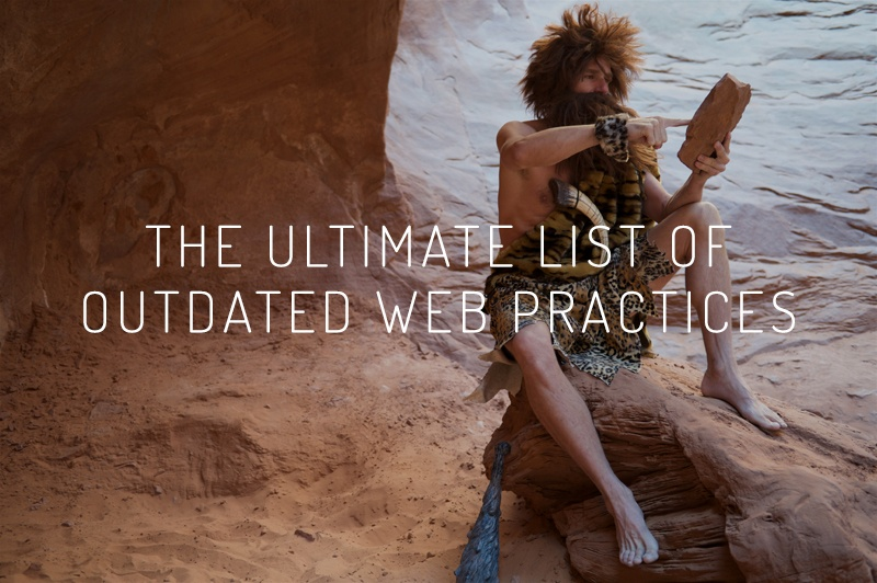 outdated-websites-2.jpg