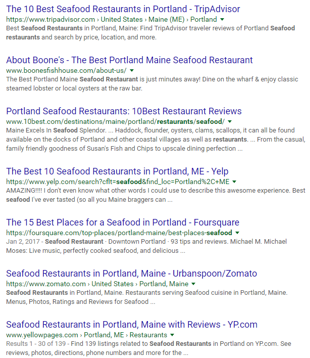 seafood-restaurant-serps.png