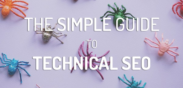 Technical SEO Guide