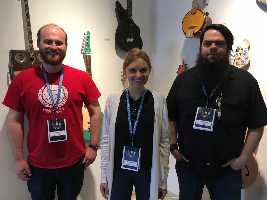 wordcamp-attendees-2016.jpg