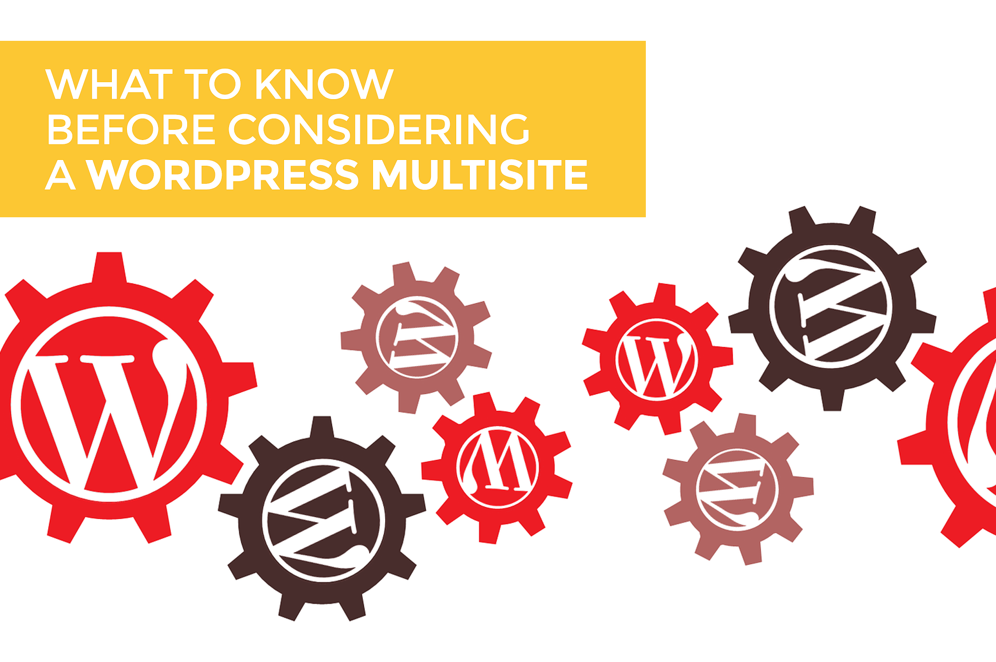 wordpress-multisite.png