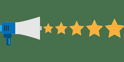 feedback-2824577_1280
