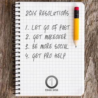 img-blog-resolutions.jpg