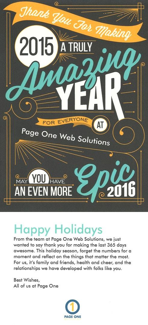 p1ws-2015-holiday-card.jpg