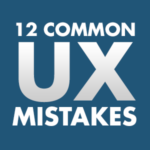p1ws-blog-ux-mistakes