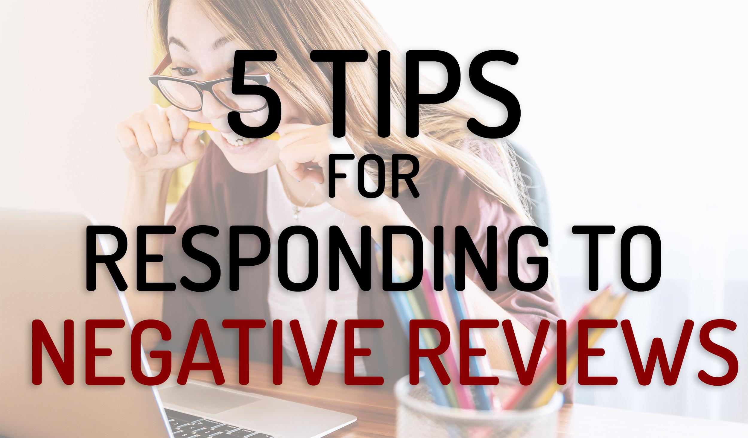 responding-to-negative-reviews.jpg