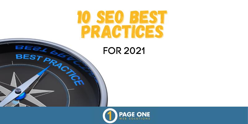 seo-best-practices-2021