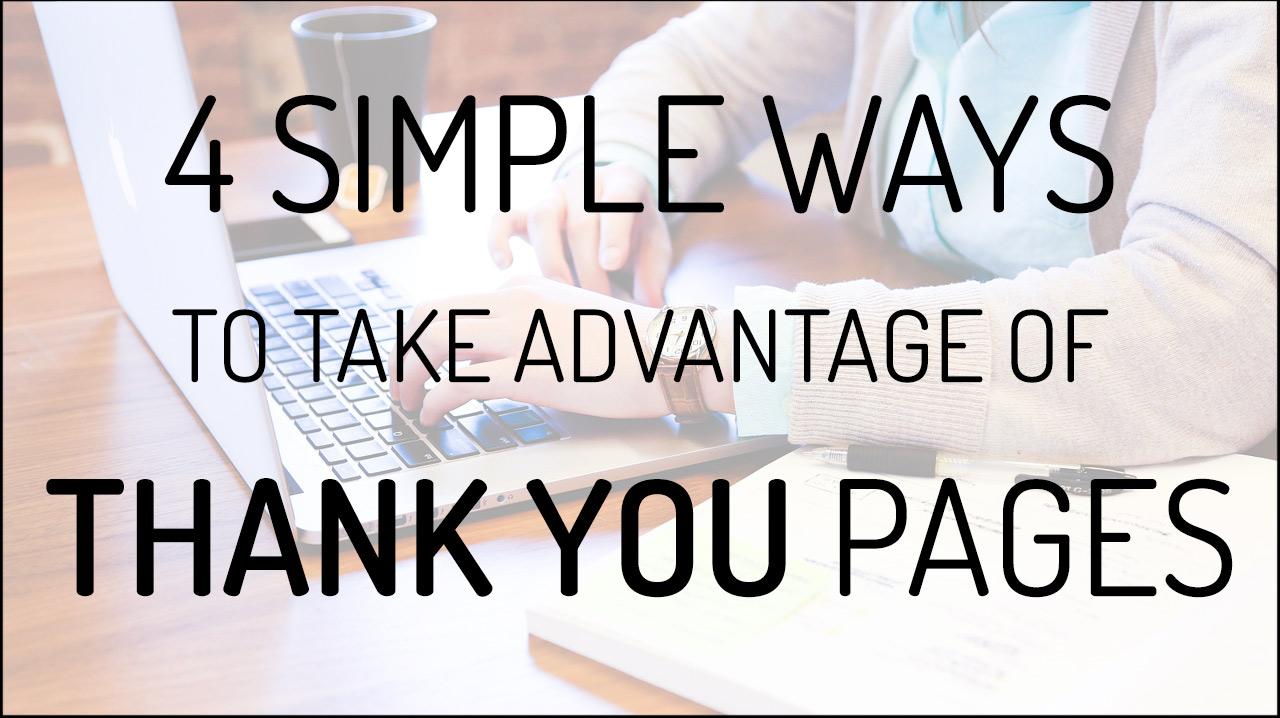 take-advantage-of-thank-you-pages.jpg