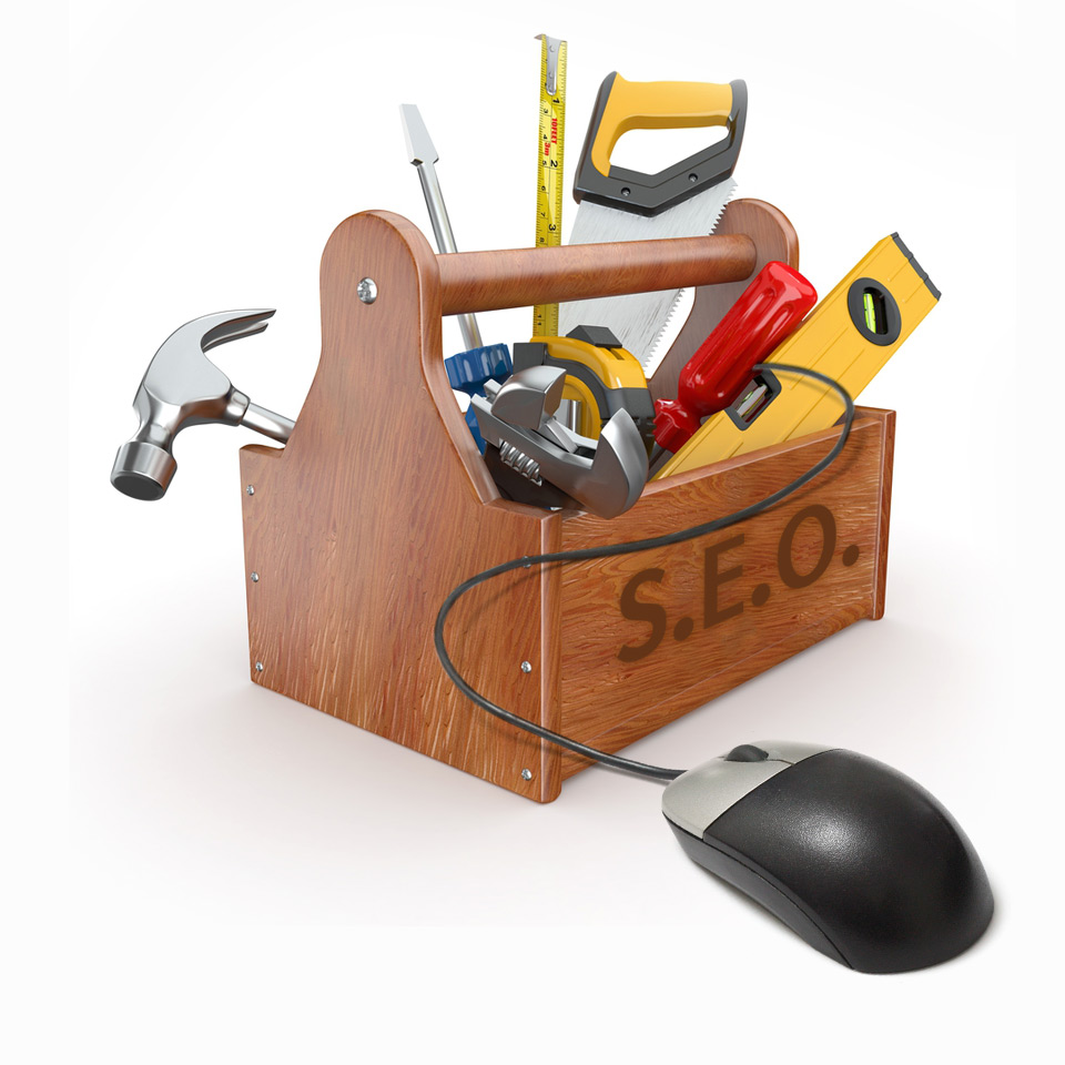 SEO Tips: Best SEO Tools