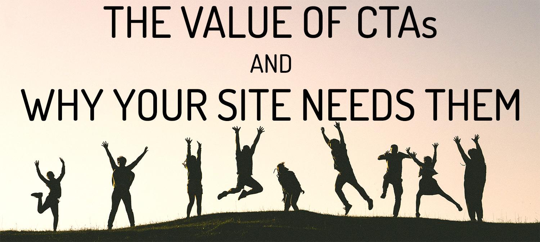 value-of-ctas.jpg