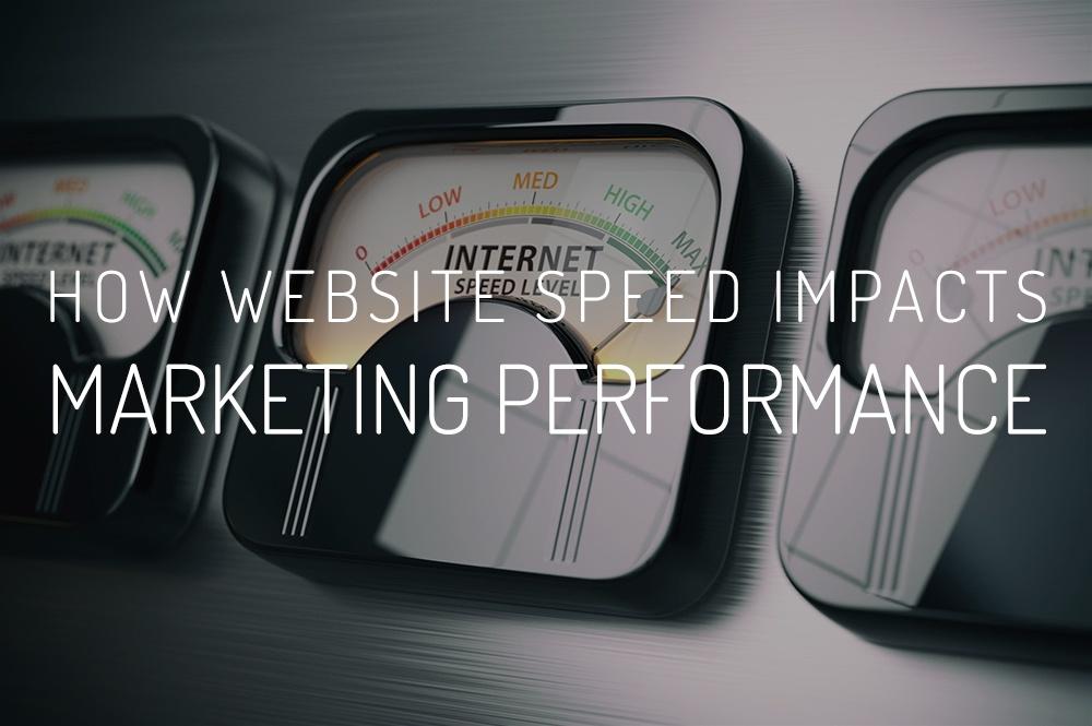 website-speed-blog-image.jpg