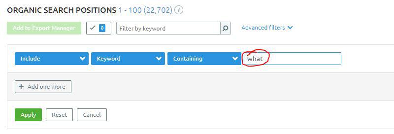 finding-keywords-with-semantics.jpg